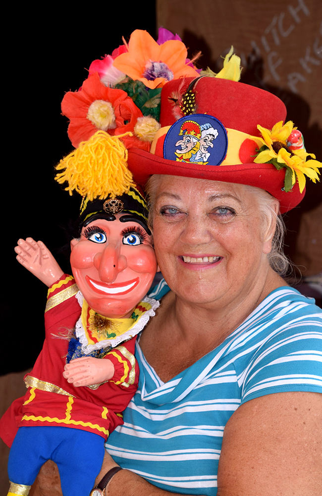punch-judy-carol-bosworth