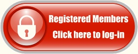 Registered Members click here to log-in